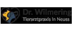 Tierarzt Dr. Wilmering