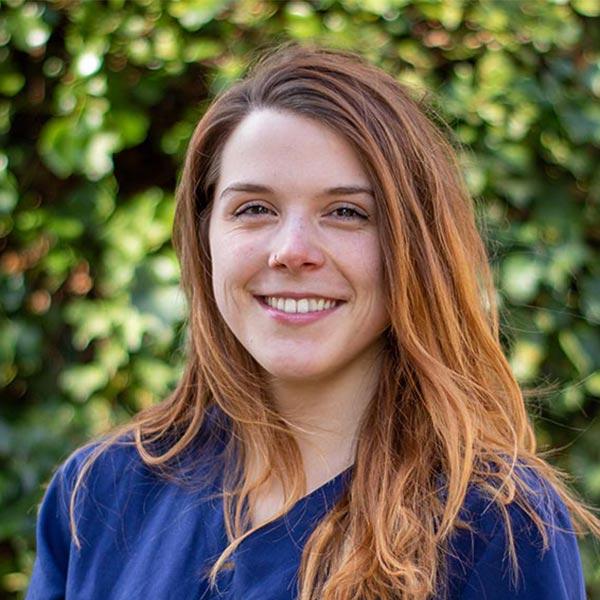 Rebecca Henning