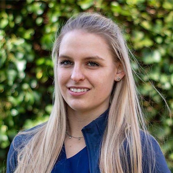 Sophie Piotrowski